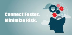 Connect to Faster Payments While Minimizing Risk