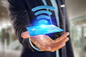 Are You Prepared for the Contactless Payments Surge?